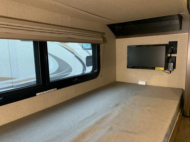 2019 Thor Motor Coach Windsport 34J Super Slide Bunkhouse Class A Gas Motorhome Duncan SC