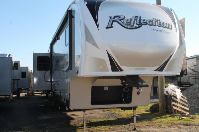 Used Rvs For Sale North Dakota Rv Dealership Autos Post