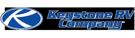 Keystone Image