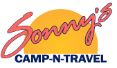 Sonny's Camp N Travel RV Dealership
